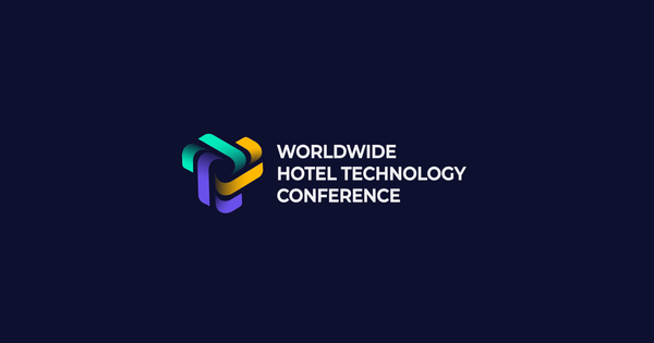 Softmogul to host annual Worldwide Hotel Technology Conference March 20 in Tirana